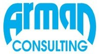 Arman Consulting, Inc.